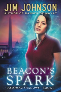 1BeaconsSpark_ebook_final
